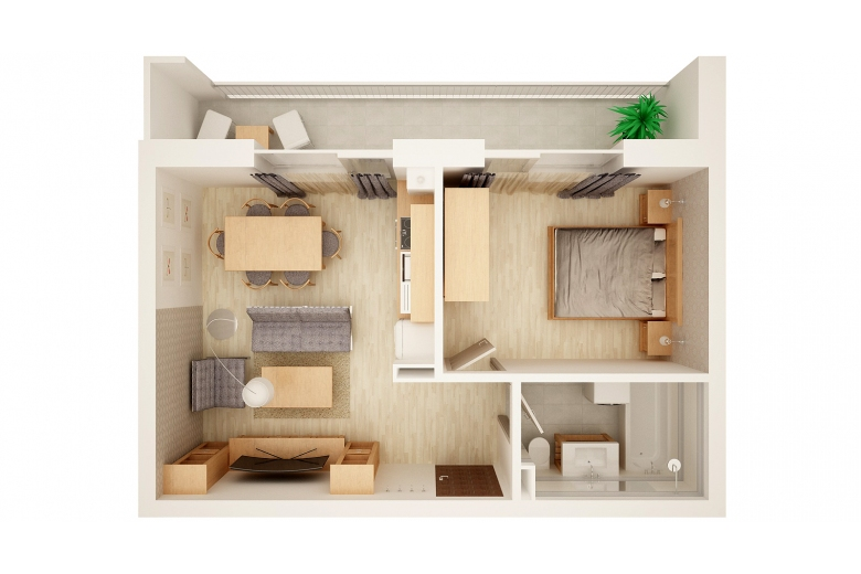 apartmentsitem_1622049564_0.jpg