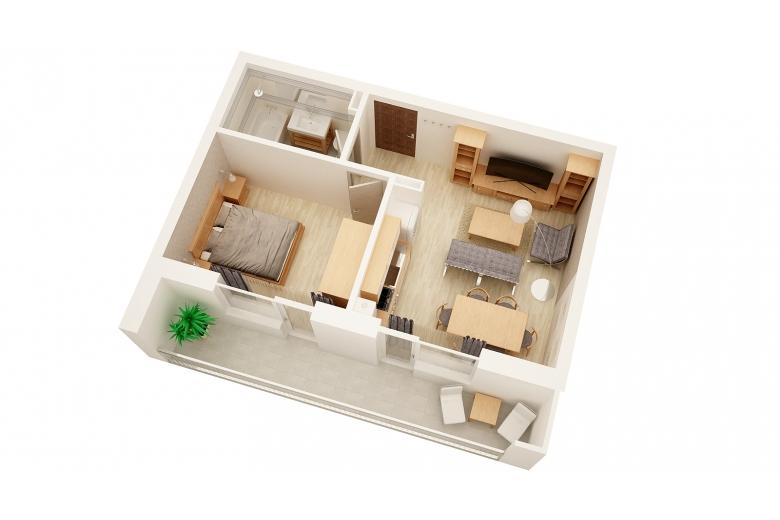 apartmentsitem_1622049564_1.jpg