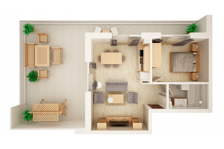 apartmentsitem_1622050111_0.jpg