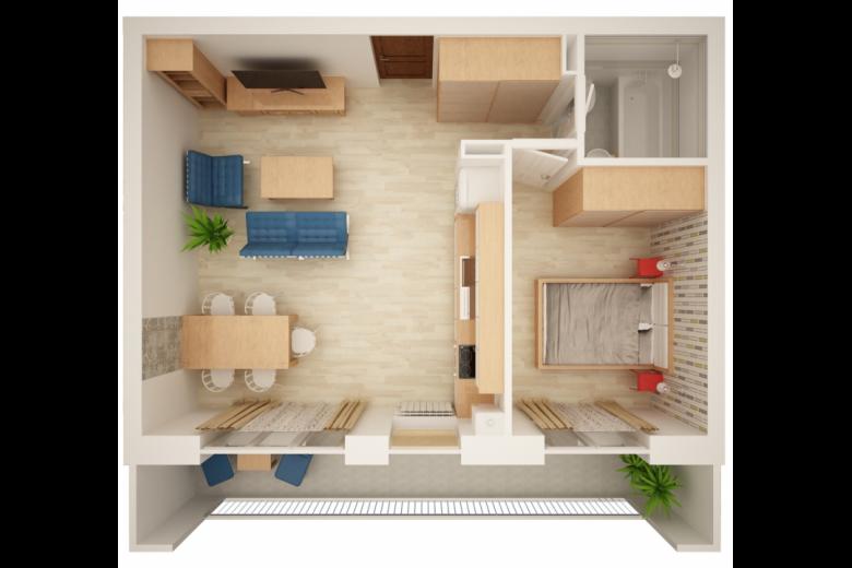 apartmentsitem_1571843744_0.png