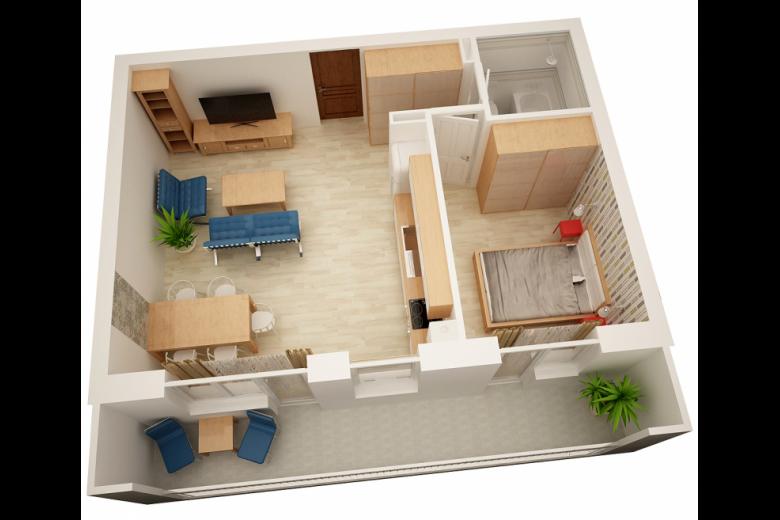 apartmentsitem_1571843745_1.png