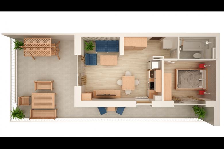 apartmentsitem_1571844084_0.png
