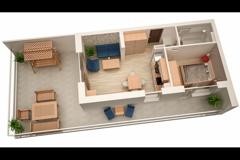 apartmentsitem_1571844085_1.png