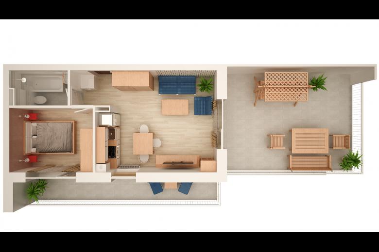 apartmentsitem_1571844300_0.png