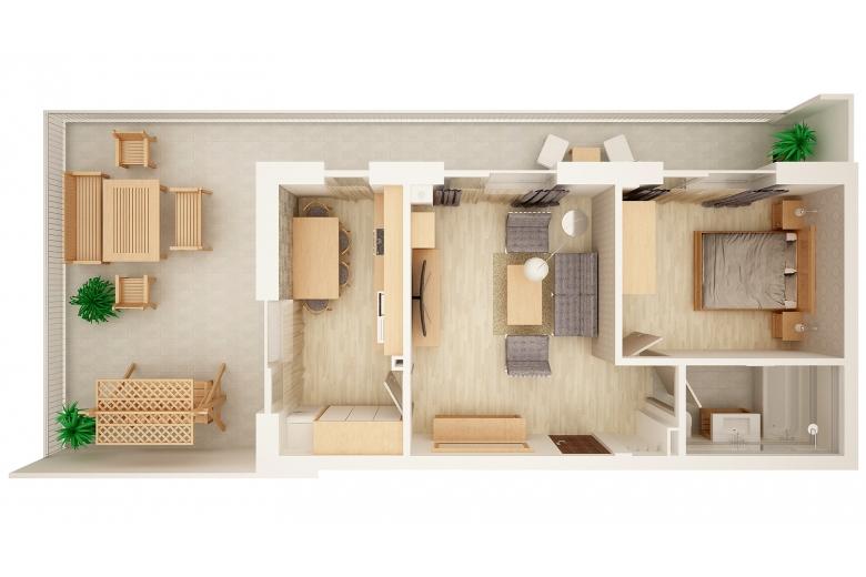 apartmentsitem_1622047601_1.jpg